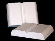 open-book-cake-dummy