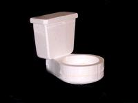 toilet-cake-dummy
