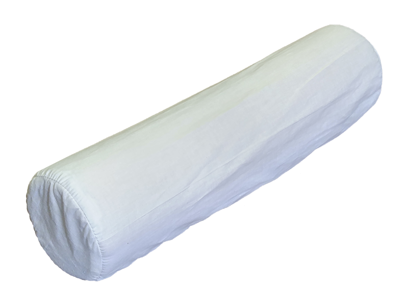 Health Care Medical Foam Cervical Bolster