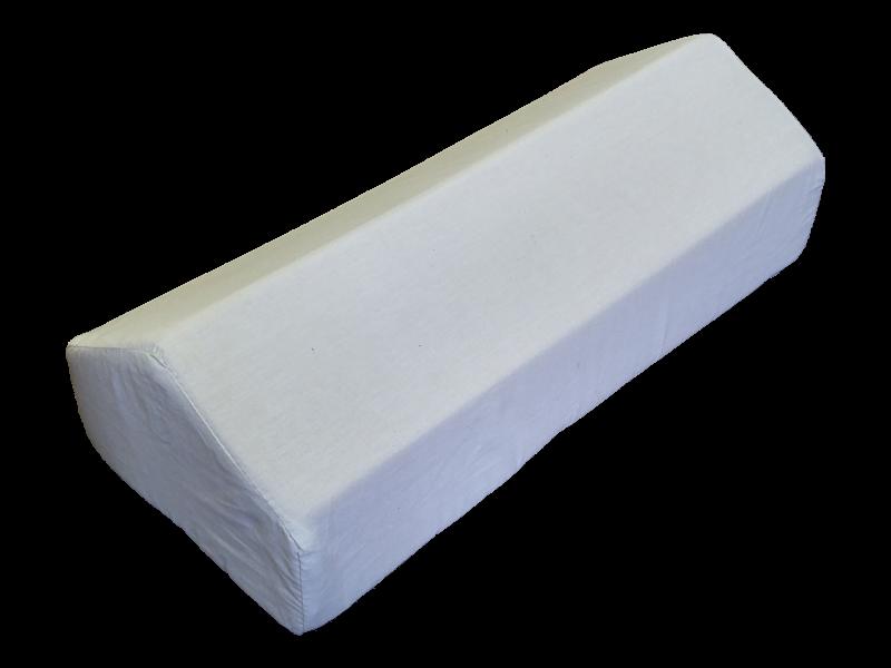 Knee Wedge Medical Health Care Foam