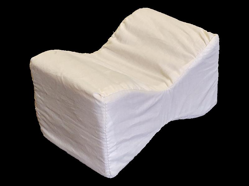Leg Separator Medical Health Care Foam