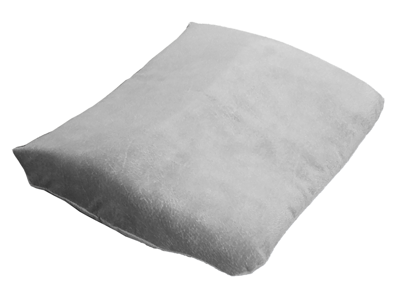 Lumbar Cushion Medical Health Care Foam