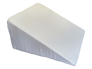 Medical Health Care Foam Bed Wedge